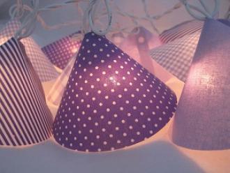 Lichterkette mit namen lila lichterkette mit namen lila erdbeerpunkt schweiz - Lichterkette lila ...