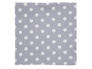 servietten aus stoff sets tischl ufer online shop schweiz erdbeerpunkt schweiz. Black Bedroom Furniture Sets. Home Design Ideas
