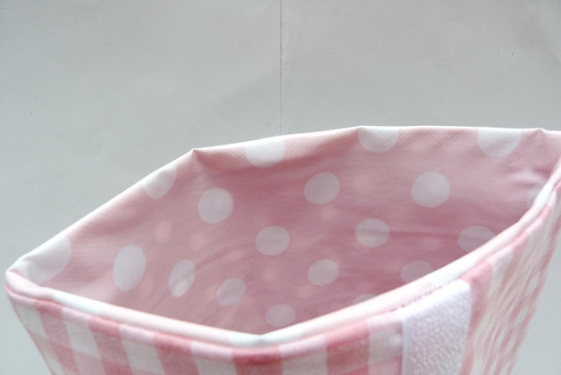 lunchbag stern rosa grau zn nibox lunch pausenapfel zn ni t te erdbeerpunkt schweiz. Black Bedroom Furniture Sets. Home Design Ideas