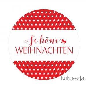 Frohe Weihnachten Schweiz.Stempel Frohe Weihnachten Stempel Weihnachten Wundervolle